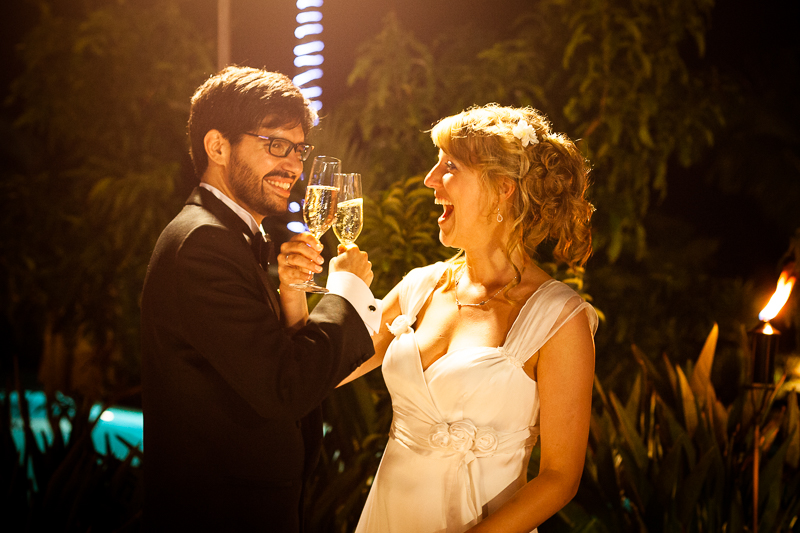 Daniel Alonso Fotografia bodas Madrid 2015
